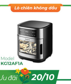 Big Lo Chien Khong Dau Kangaroo Kg12af1a