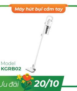 Big May Hut Bui Kangaroo Kgrb02 21101410370064667