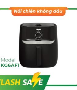 Big Noi Chien Khong Dau Loai Co 6l Kg6af1 21091816241508410